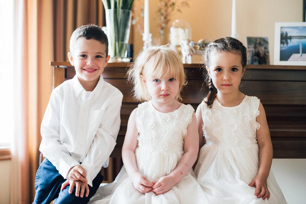 LauraDarcy.Wedding-128.jpg
