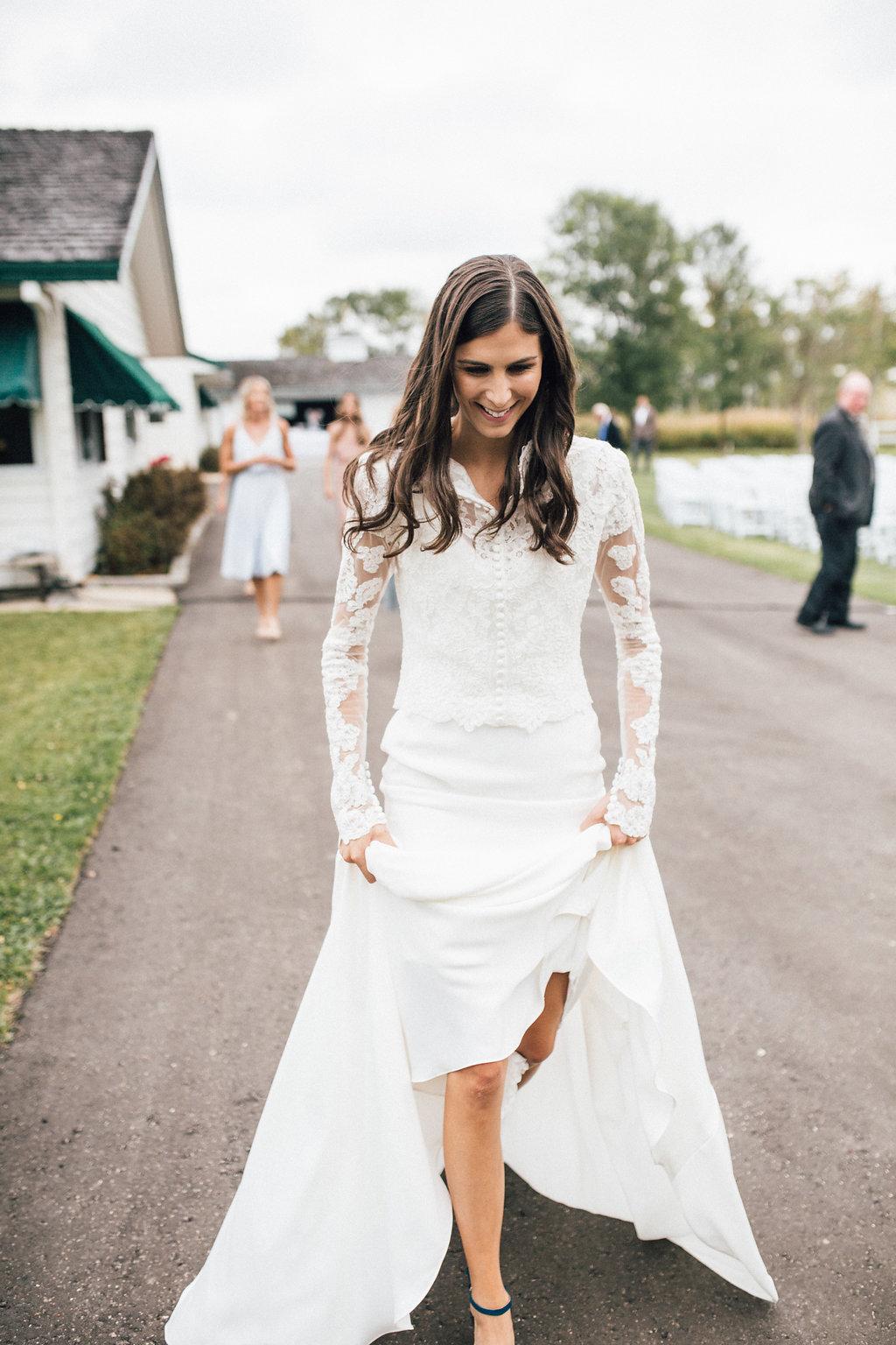 LauraDarcy.Wedding-134.jpg