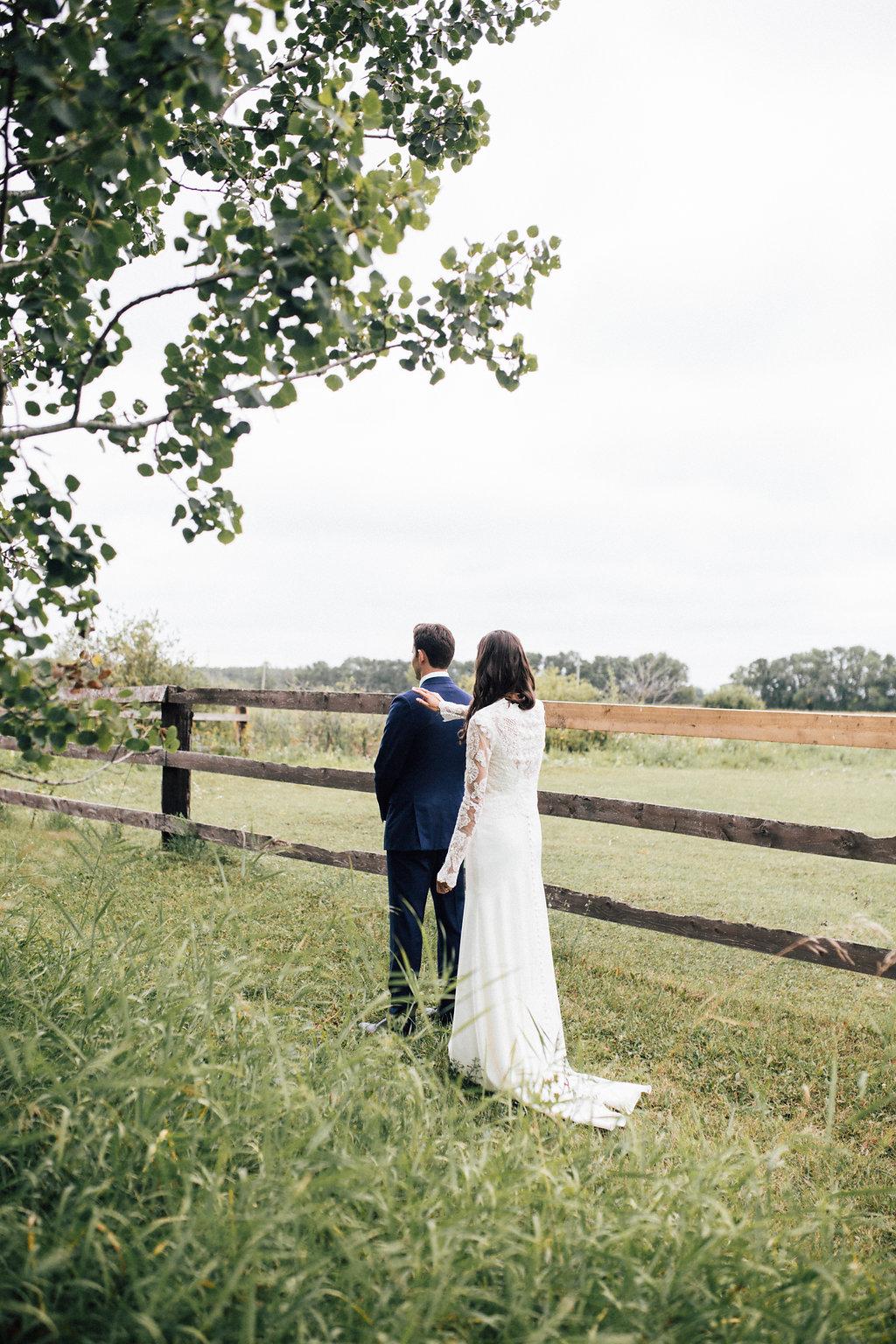 LauraDarcy.Wedding-149.jpg