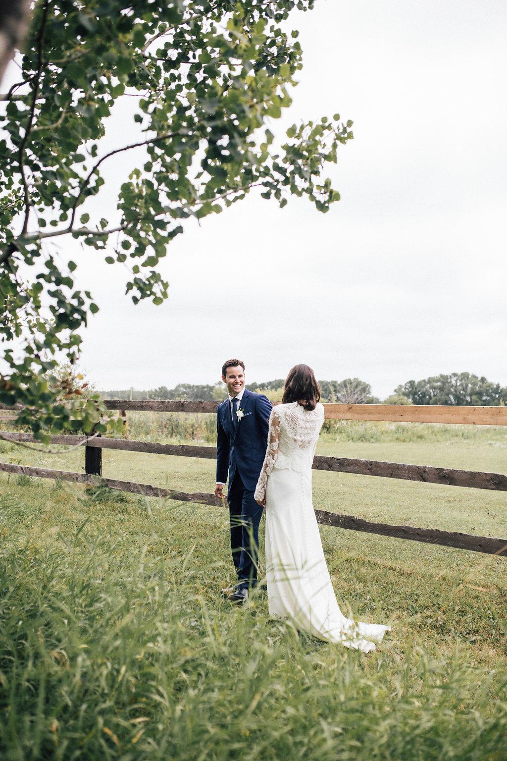 LauraDarcy.Wedding-152.jpg
