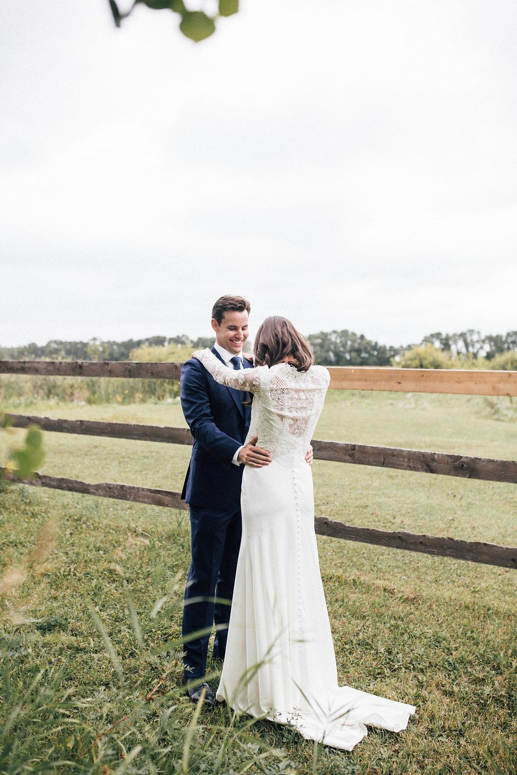 LauraDarcy.Wedding-170.jpg