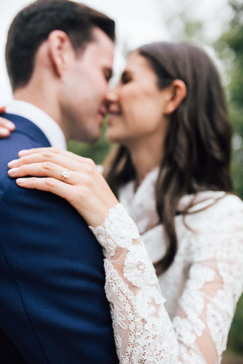 LauraDarcy.Wedding-203.jpg