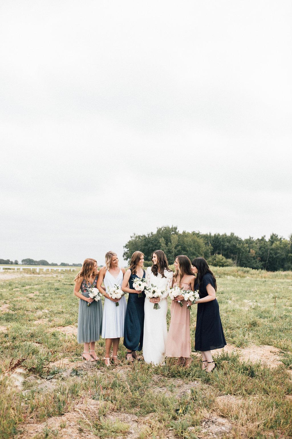 LauraDarcy.Wedding-290.jpg
