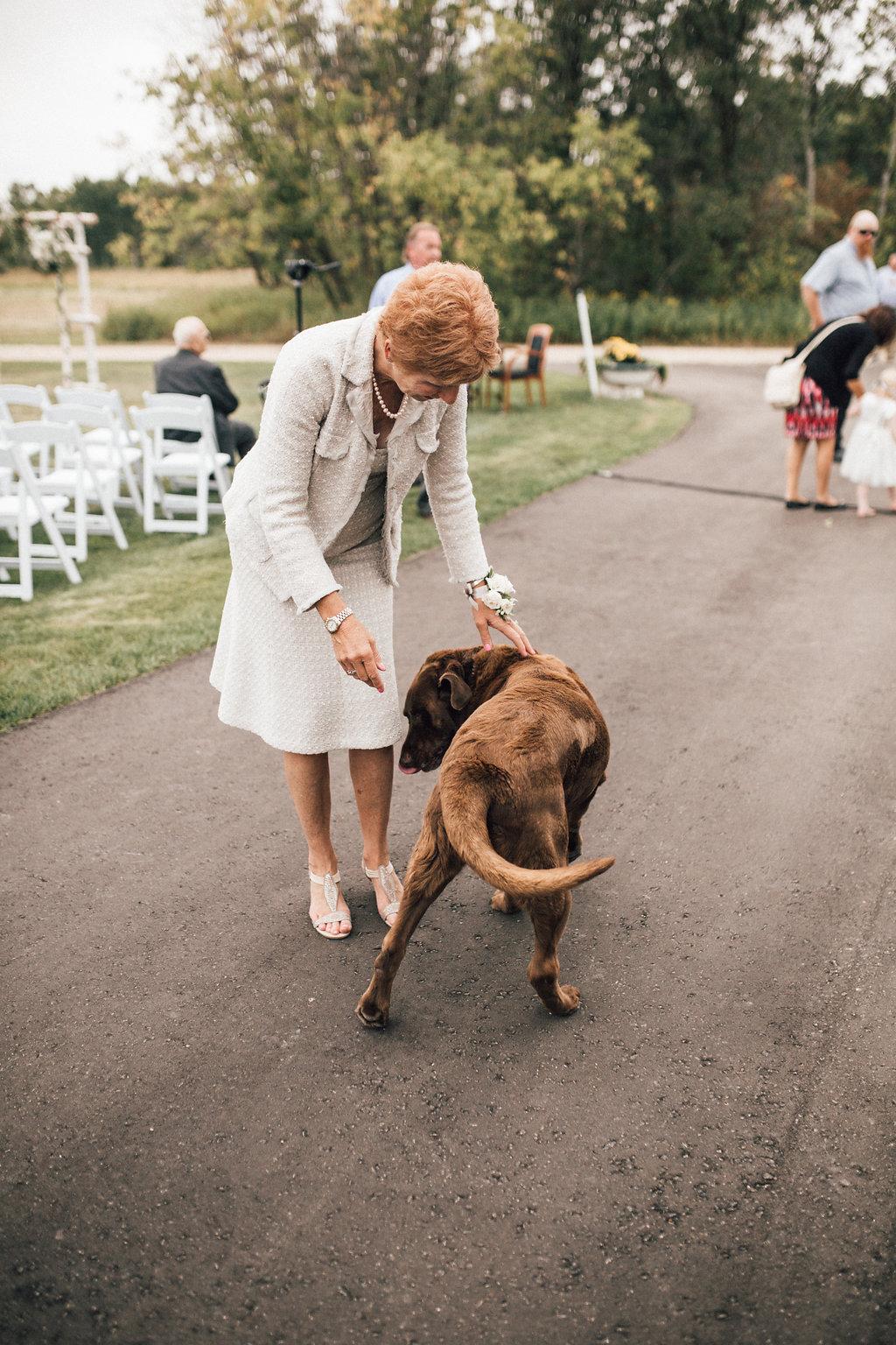 LauraDarcy.Wedding-352.jpg