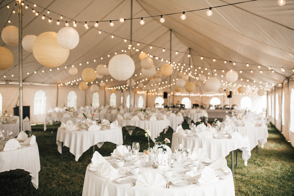 LauraDarcy.Wedding-360.jpg