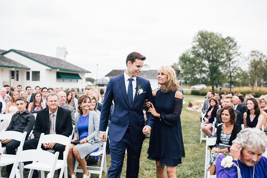 LauraDarcy.Wedding-396.jpg