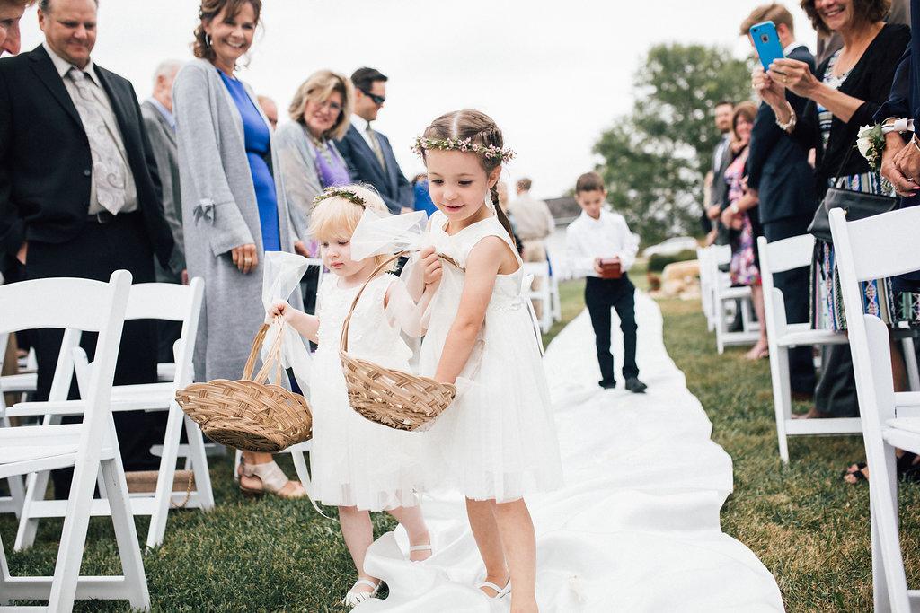 LauraDarcy.Wedding-445.jpg