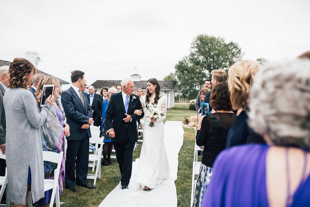 LauraDarcy.Wedding-460.jpg