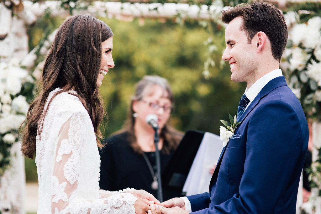 LauraDarcy.Wedding-539.jpg