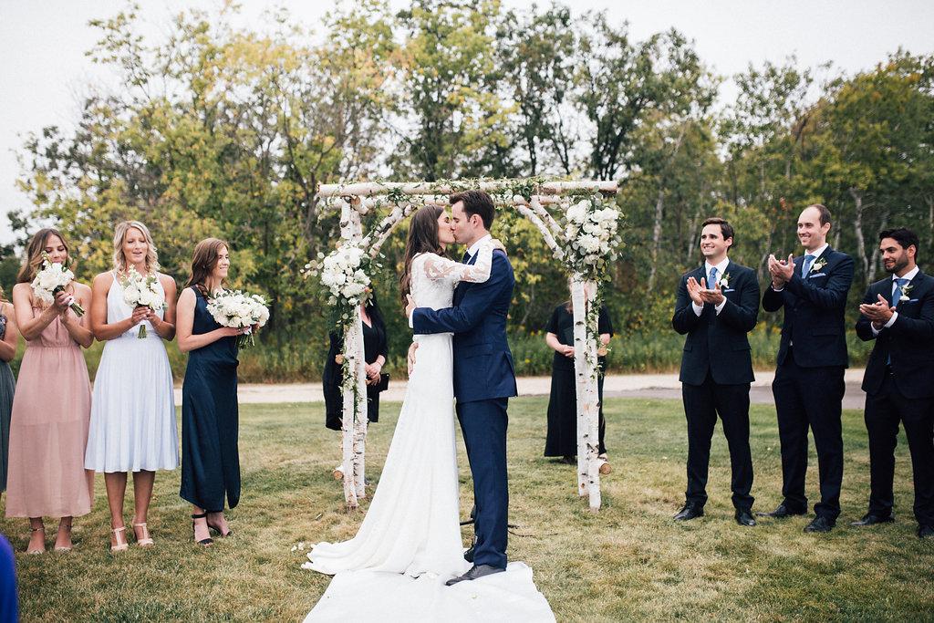 LauraDarcy.Wedding-555.jpg