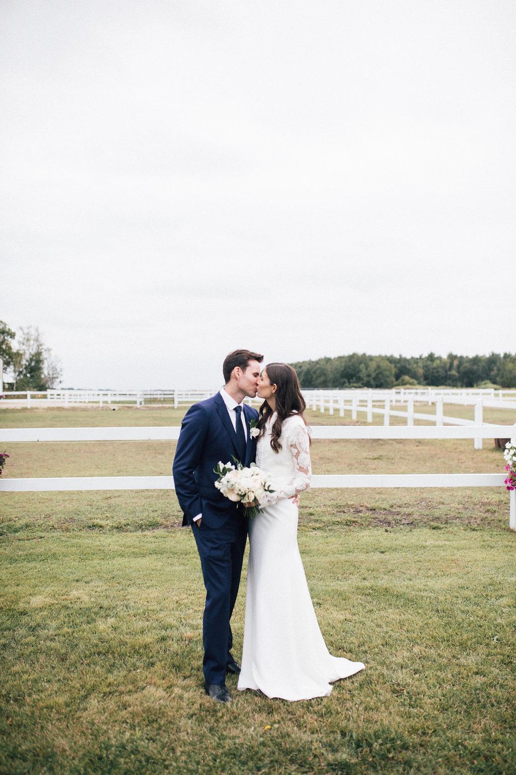 LauraDarcy.Wedding-653.jpg