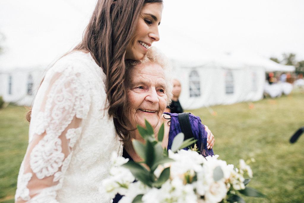 LauraDarcy.Wedding-700.jpg
