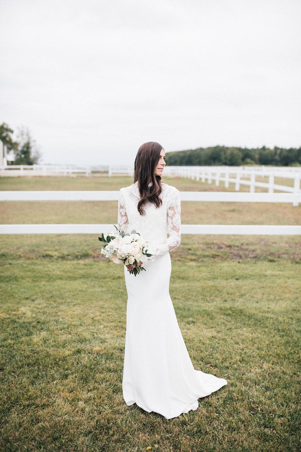 LauraDarcy.Wedding-658.jpg