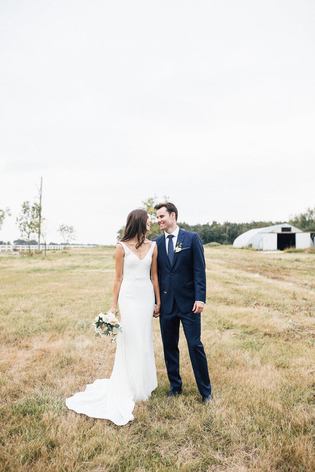 LauraDarcy.Wedding-807.jpg