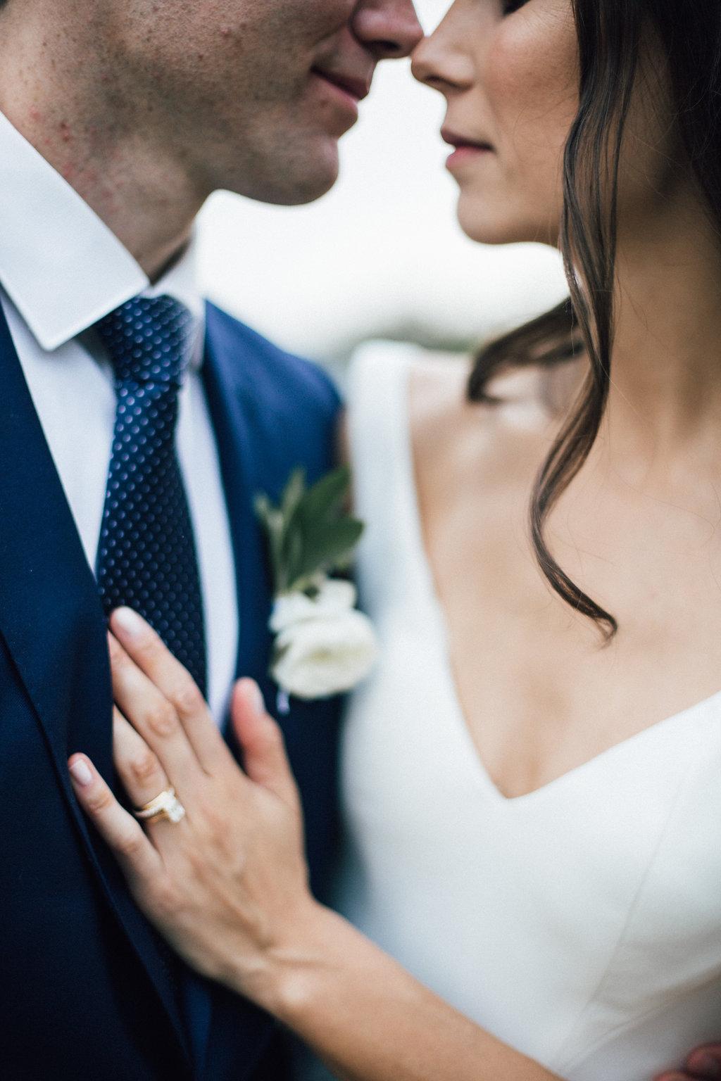 LauraDarcy.Wedding-816.jpg