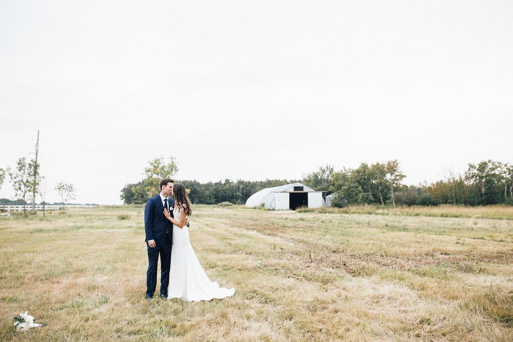 LauraDarcy.Wedding-819.jpg