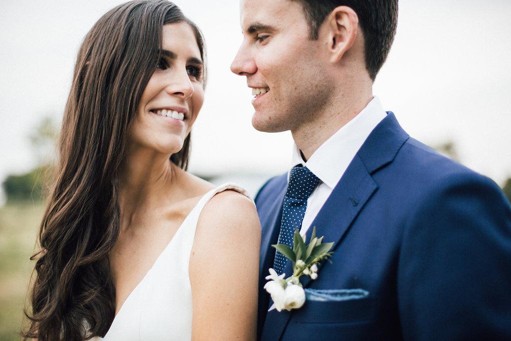 LauraDarcy.Wedding-826.jpg