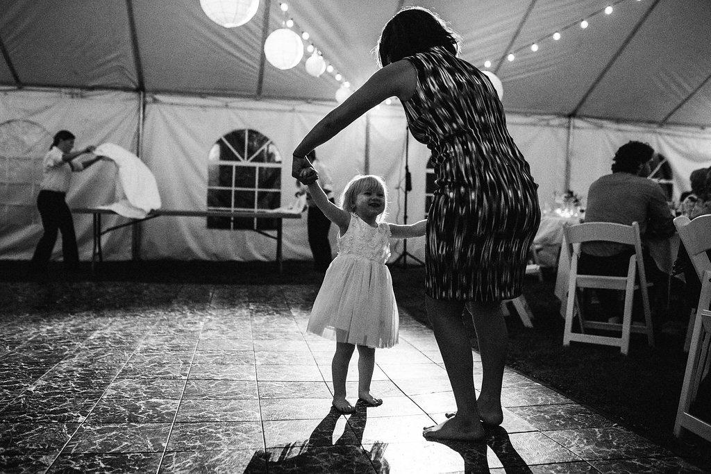 LauraDarcy.Wedding-924.jpg