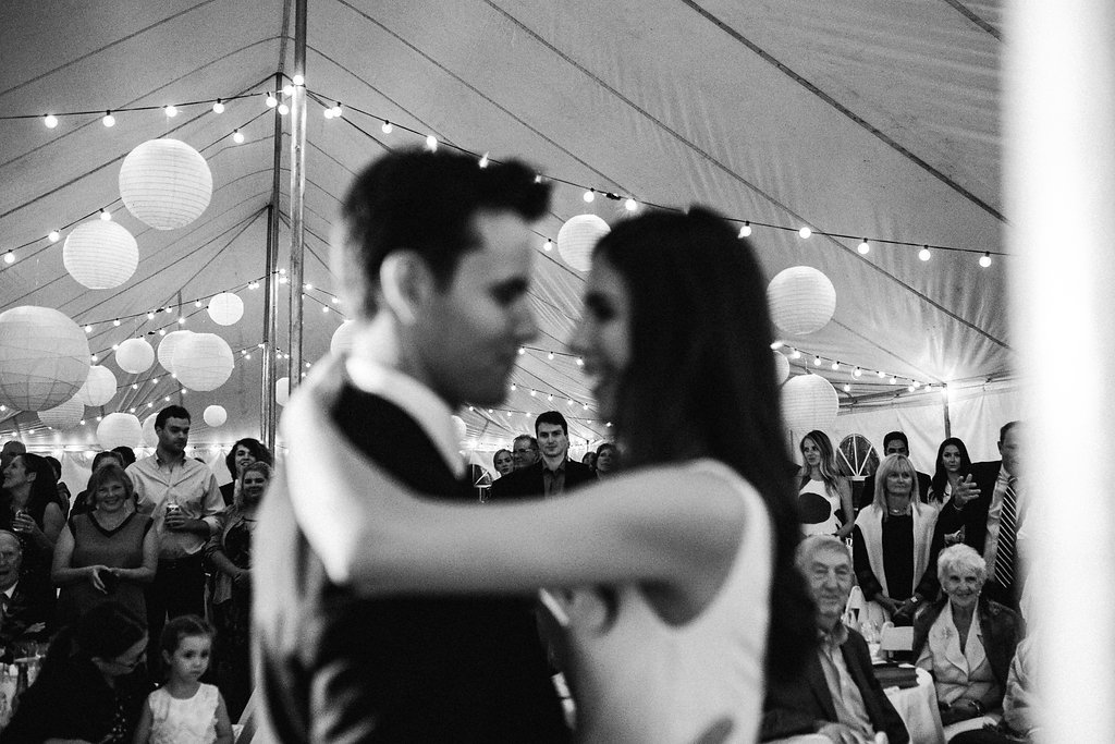 LauraDarcy.Wedding-943.jpg