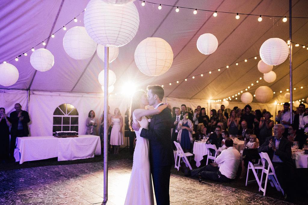 LauraDarcy.Wedding-968.jpg