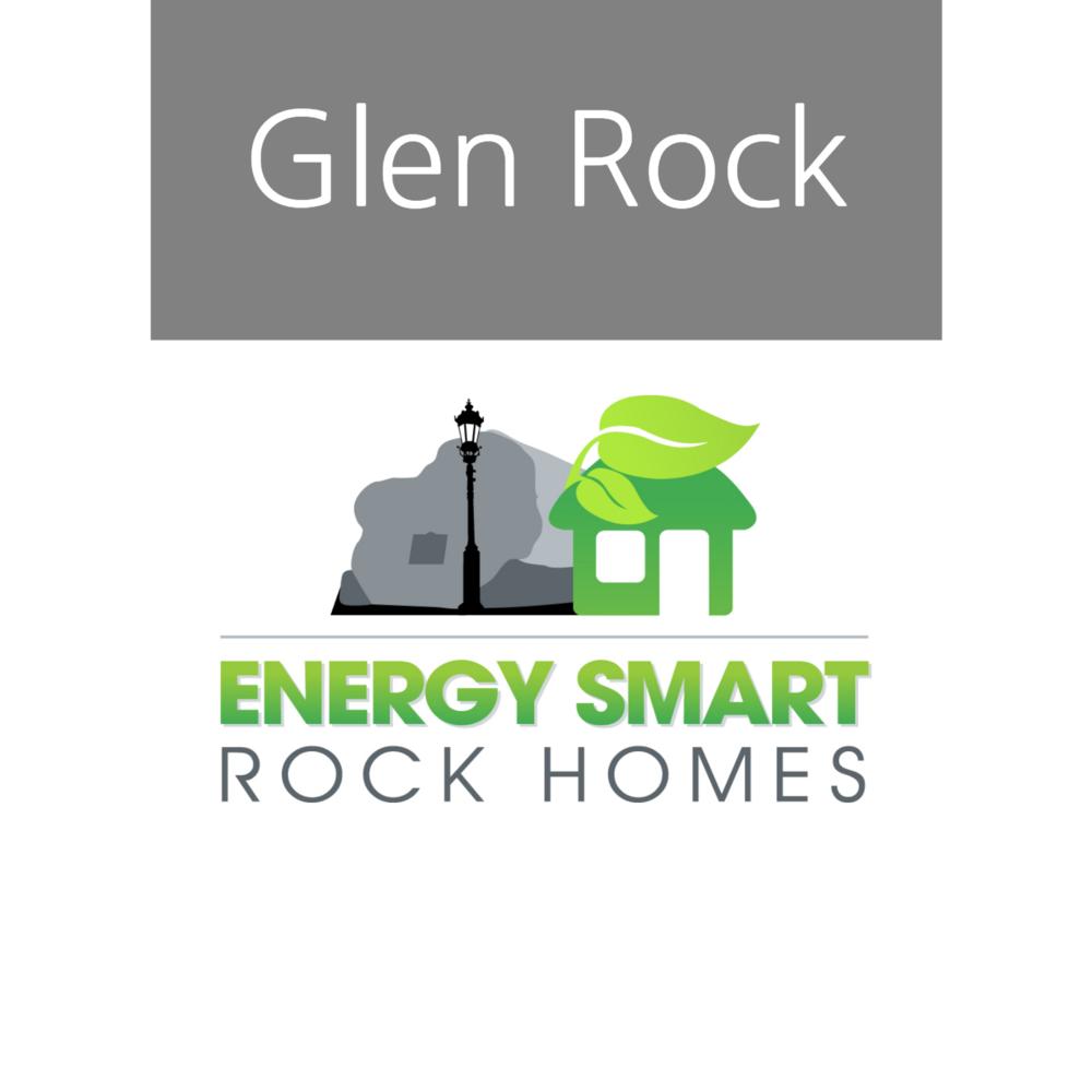 Glen+Rock+(4).png
