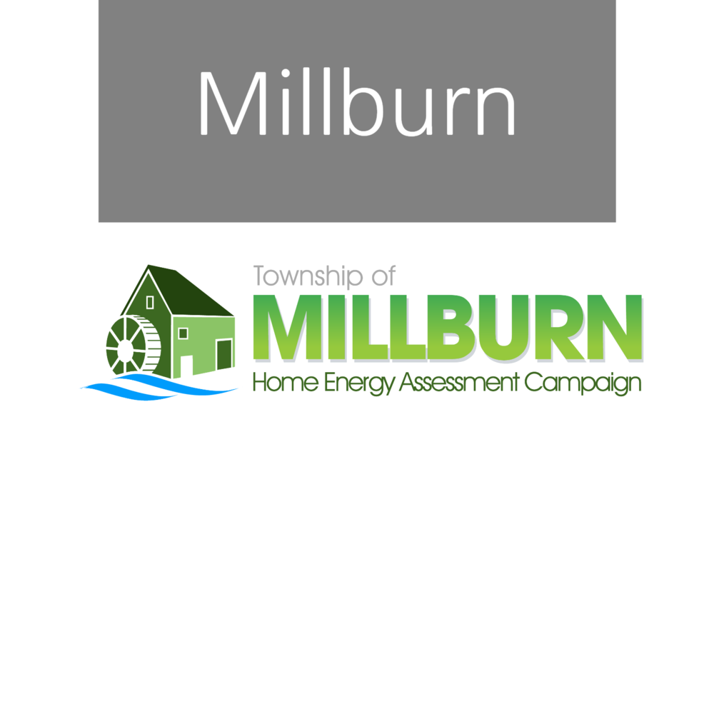 Millburn+(2).png