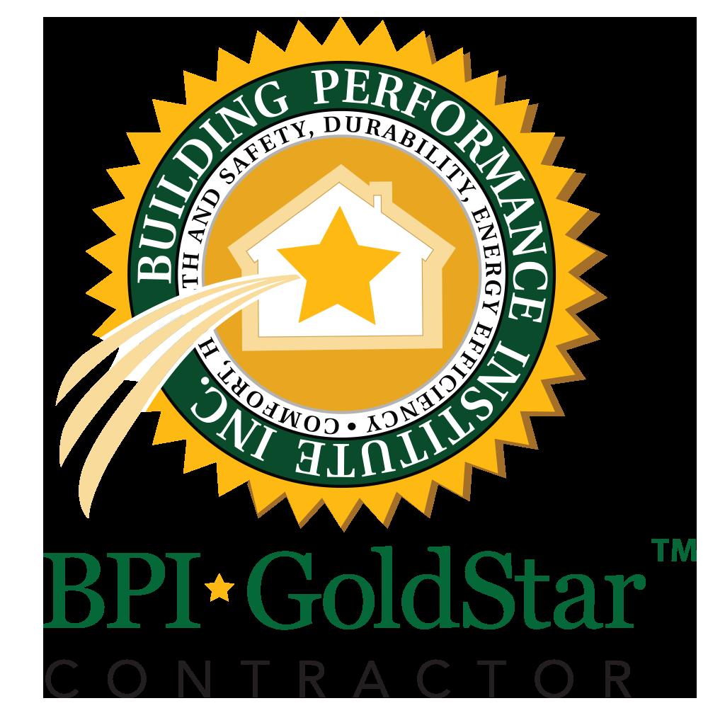 BPI GoldStar Contractor.png