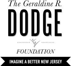 Geraldine R. Dodge Blog