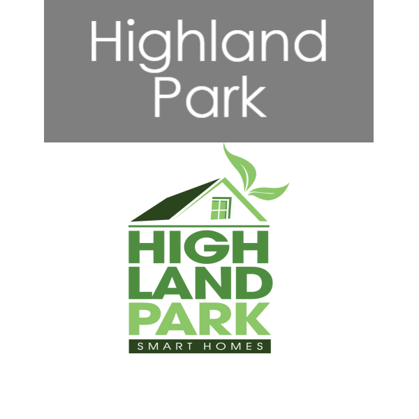 highland-park-icon (1).png