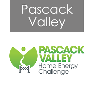 Pascack Valley Icon.png