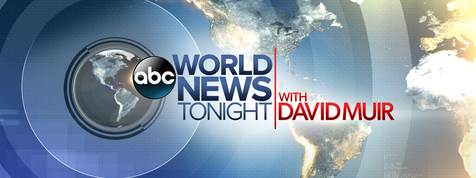 ABC World News Tonight with David Muir joins Ciel on a Home Energy Audit in Summit, New Jersey. - ABC World News Tonight's Chief Business, Economics, and Technology Correspondent, Rebecca Jarvis, joins the Ciel team on a Ciel Home Energy Audit in Summit, New Jersey.