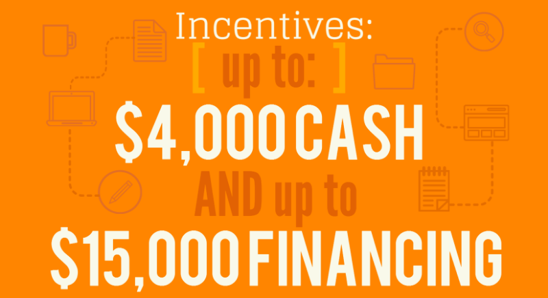 Orange Incentive Banner.png