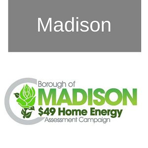 Madison 300px 1.png