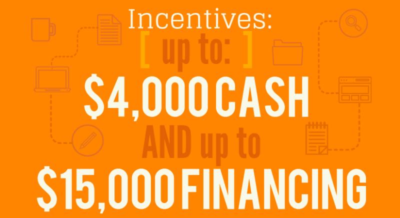 Orange Incentive Banner.png