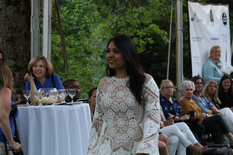 AAFR^ Lace Dress @aafr.nyc