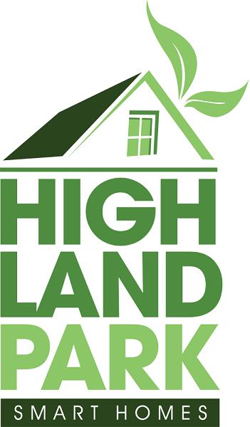 Highland-Park-logo-600.png