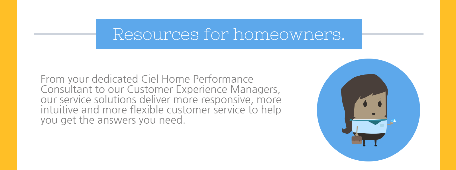 Resources For Homeowners.png