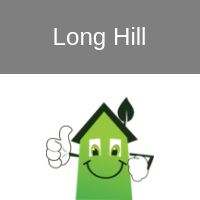 Long Hill (5).png