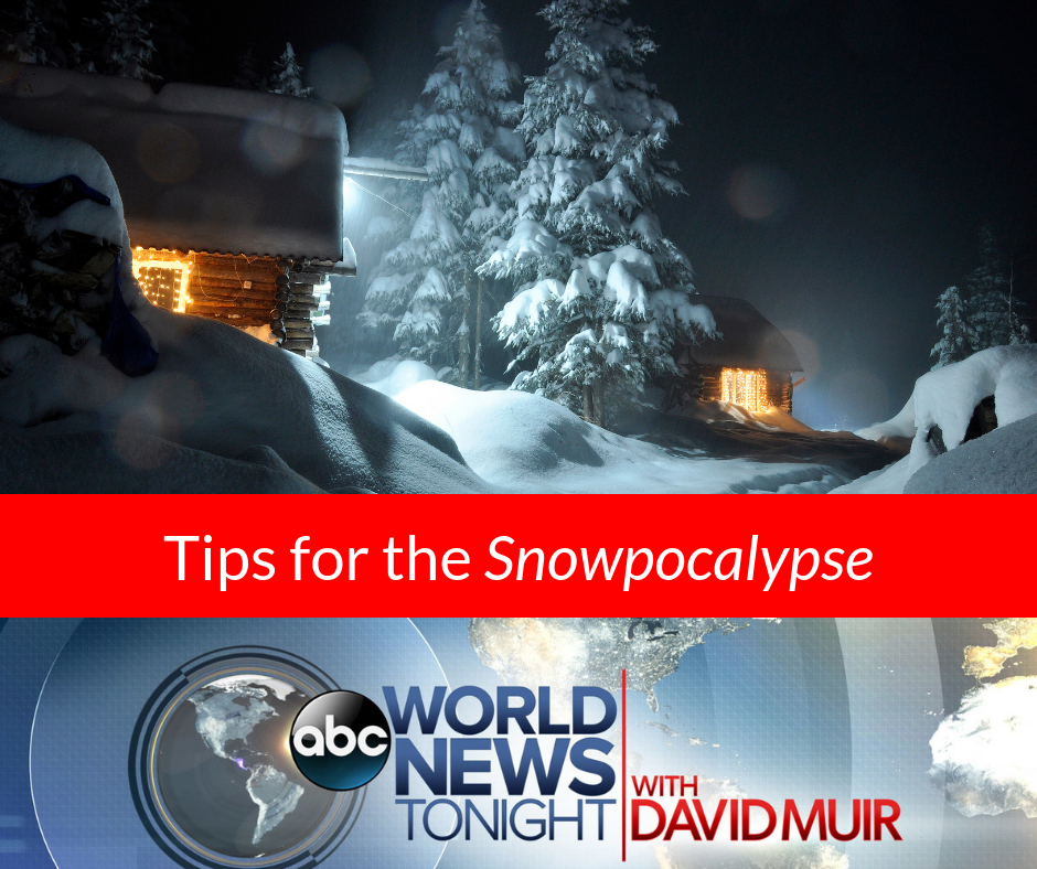 Tips for the Snowpocalypse.png