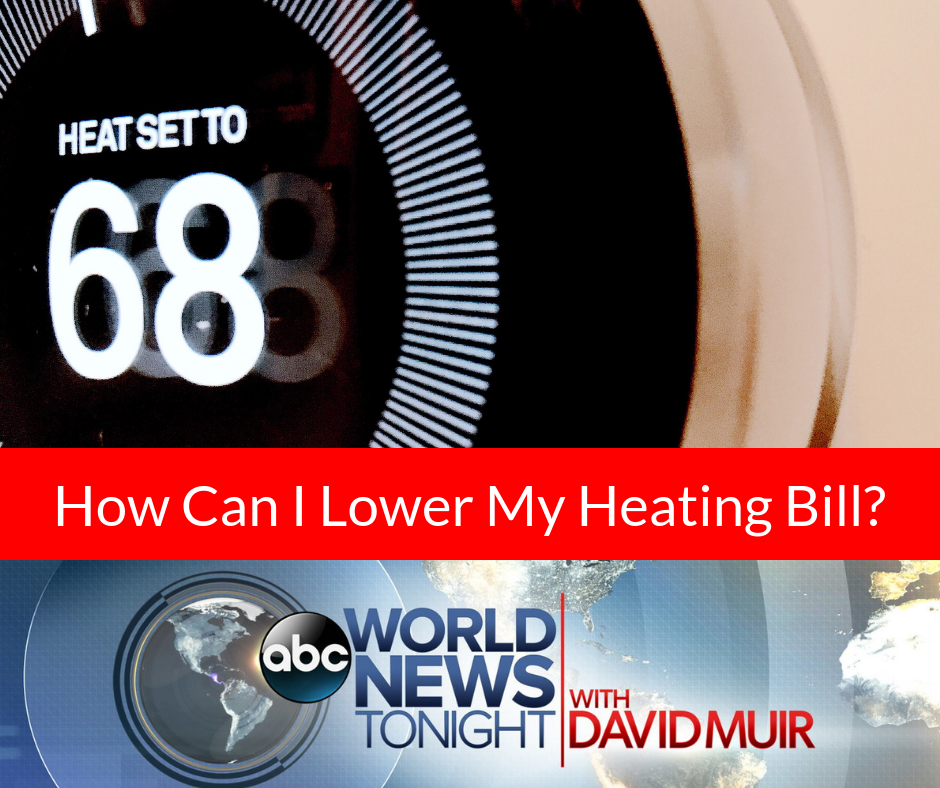 How Can I Lower My Heating Bill.png