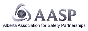 ALberta Association for Safety Partnerships (AASP)