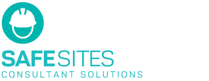 safe Sites consultant solutionbs