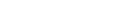Safety Data System Solutions