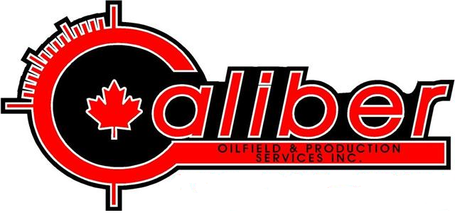 Caliber Oilfield Production Services Inc.