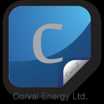 Corval Energy Ltd.