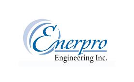 Enerpro Engineering Inc.