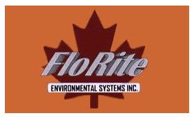 FloRite Environmental Systems Inc.