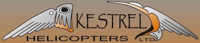 Kestrel Helicopters Ltd.