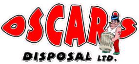 Oscar's Disposal Ltd.
