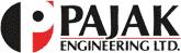 Pajak Engineering Ltd.